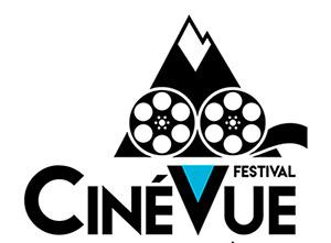 Festival Cinévue