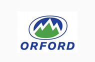 Corporatio Mont Orford